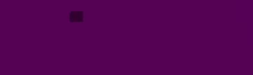 Logo der Argumenthorik Akademie