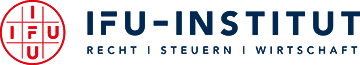 Logo des Institut für Unternehmensführung GmbH