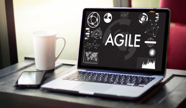 Preview image for training Agile Produktentwicklung