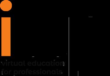 Logo ittp