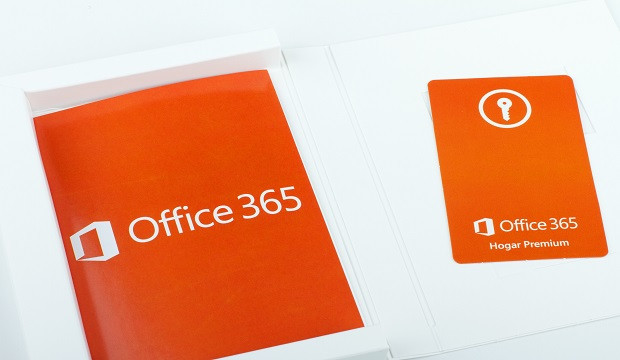 Preview image for training Office 365 (EN)