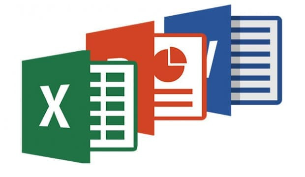Preview image for training Microsoft Office 2016 Online-Aufbaukurs (Bundle)