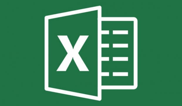 Preview image for training Excel 2016 Aufbaukurs