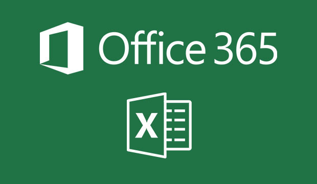 Preview image for training Excel 365 | 2019 Advanced