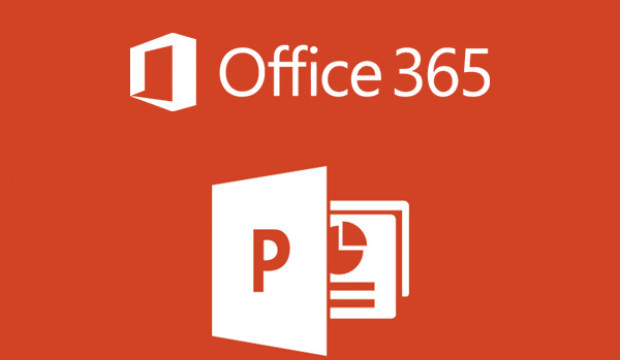 Preview image for training PowerPoint 365 | 2019 Advanced