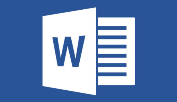 Preview image for training Word 2016 Basics
