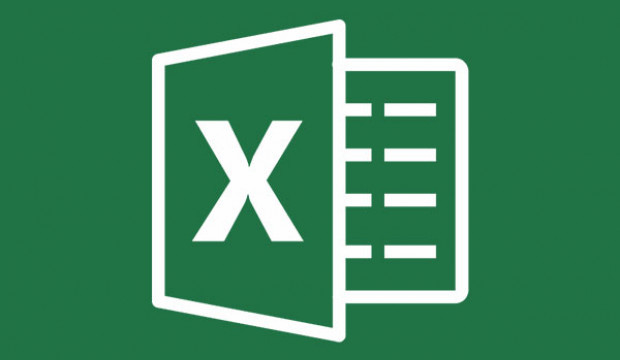Preview image for training Excel 2016 Advanced