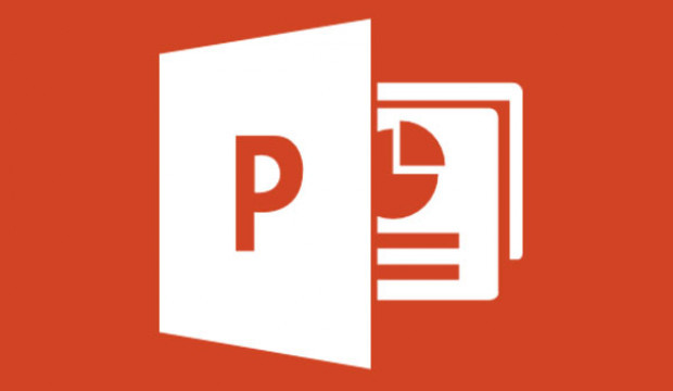 Preview image for training PowerPoint 2016 Basics