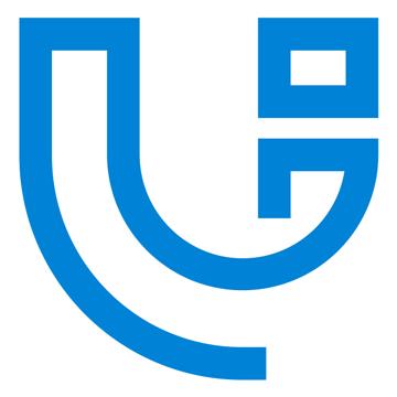 Logo University4Industry