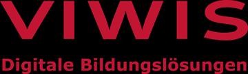 Logo Viwis GmbH