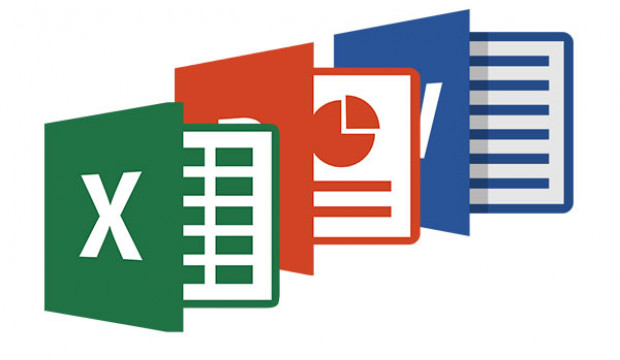 Preview image for training Microsoft Office 2013 Aufbaukurs (Bundle)