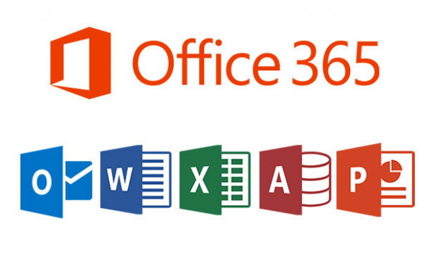 Preview image for training Microsoft Office 365 Grundlagen (Bundle)
